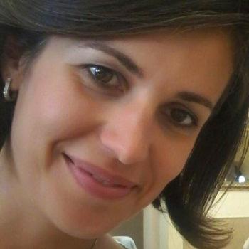 Dott.ssa Graziana Zaccarello