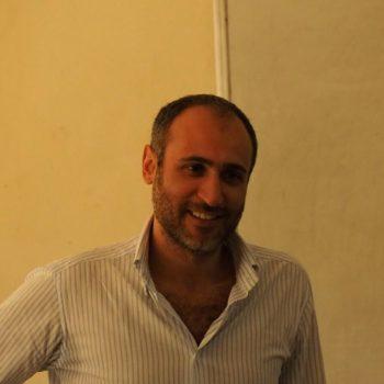 Dott. Giuliano Grossi