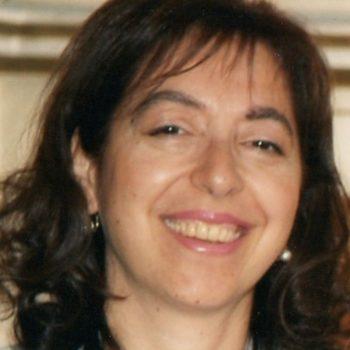 Dott.ssa Maria Scoliere
