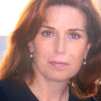 Dott.ssa Maria Luisa De Luca