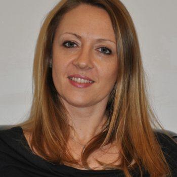 Dott.ssa Silvi Tarsi