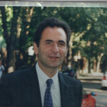 Dott. Raffaele Mastromarino